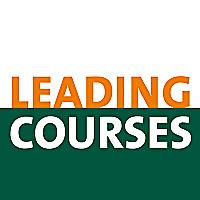 Leadingcourses.com
