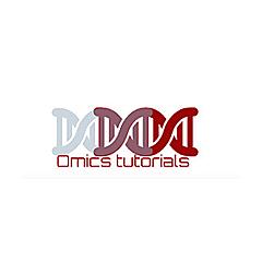 Omics Tutorials