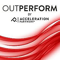 Outperform podcast | Affiliate and Business Marketing Podcast
