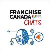 Franchise Canada Chats