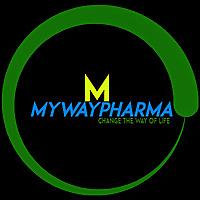 mywayphrama