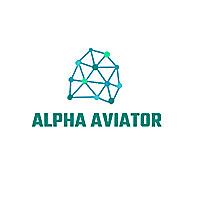 Alpha Aviator - Aviation, Travel, Design