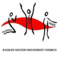 RadcliffUMC Traditional Full Service