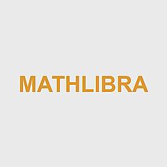 mathlibra