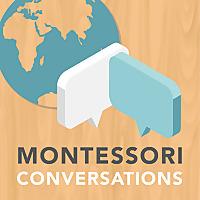 The Xavier Montessori Conversations Podcast
