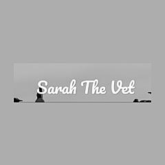 Sarah The Vet