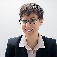 Dr. Courtney Craig