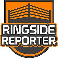 Ringside Reporter