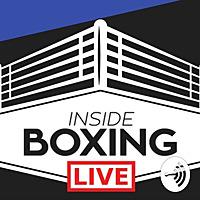 Inside Boxing Live