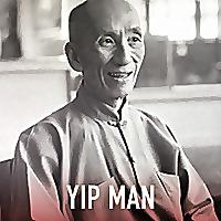 WingChunKungFu.eu