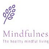 The Healthy Mindful Living