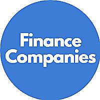 FinanceCompanies