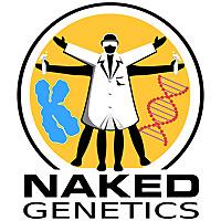 Naked Genetics