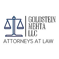 Goldstein Mehta LLC | Philadelphia Criminal Defense Blog