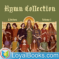 Hymn Collection by Various
