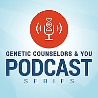 NSGC Podcast Series
