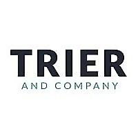 Trier & Company