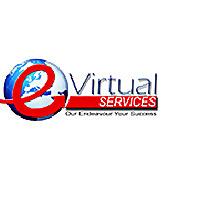 E Virtual Services Blog