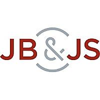 JBJS Podcast