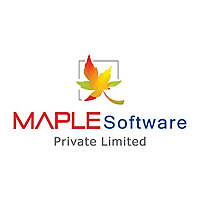 Maple Software Private Limited
