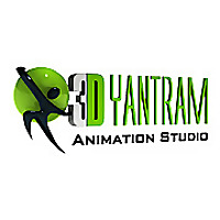 Yantram Architectural Design Studio