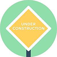 Pro Civil Engineer.com