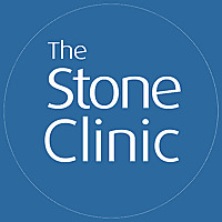 The Stone Clinic | You, Only Better