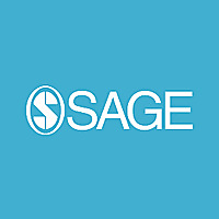 SAGE Orthopaedics | The American Journal of Sports Medicine