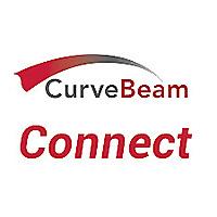 CurveBeam