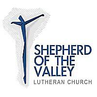 Shepherd of the Valley | Lutheran Church