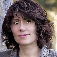 Jennifer Lehr, MFT | Jennifer's Blog