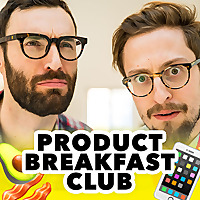 Product Breakfast Club