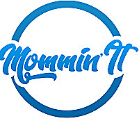 Mommin'it | A mothers Blog