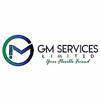 GM Cleaning Services Company in Nairobi Kenya