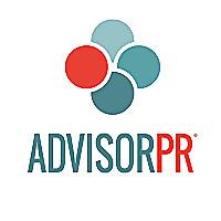AdvisorPR Blog