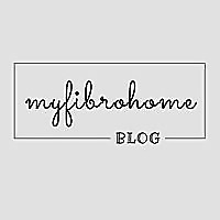 myfibrohome