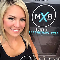 MBX Studio | Expert Fitness Advice | Personal Training Blog