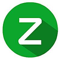 Zumvu | Digital Marketing Blog