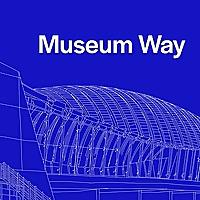 Museum Way