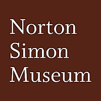 Norton Simon Museum Podcast