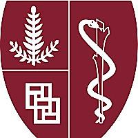 Stanford School of Medicine | Neuro-Ophthalmology
