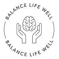 Balance Life Well