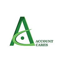 Account Cares