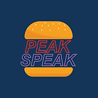 Peak Speak | A Powerlifting Podcast