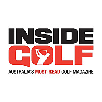 Inside Golf | Backspin Golf Podcast