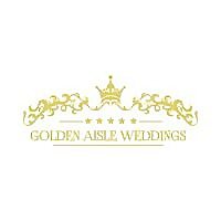 Golden Aisle Weddings | Wedding Planning Services