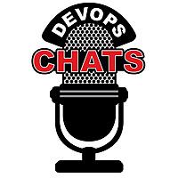 DevOps.com » DevOps Chat