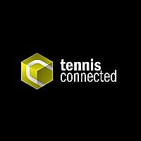 Tennis Connected | News. Views. Reviews.