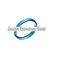 Janssen Engineering Group
