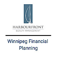 Winnipeg Financial Planning